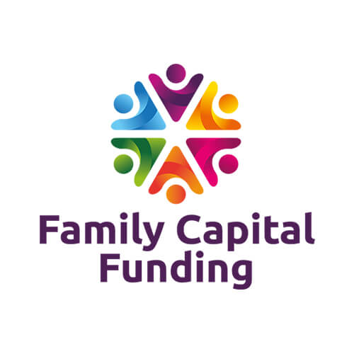 Family Capital Funding